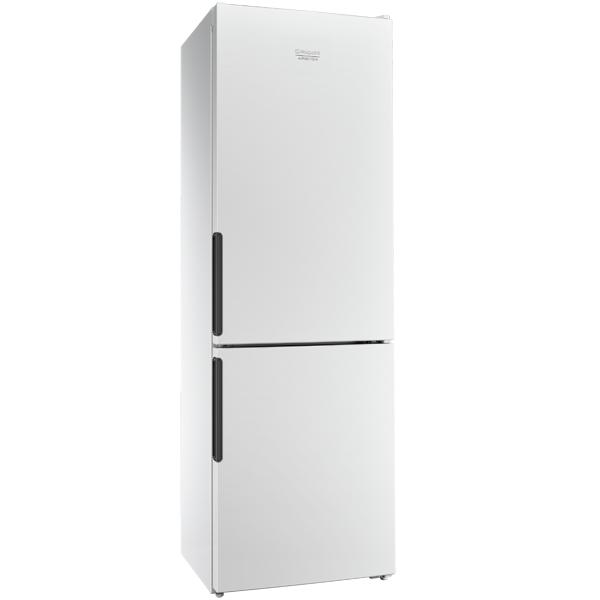 Инструкцию на русском языке для холодильника ariston
