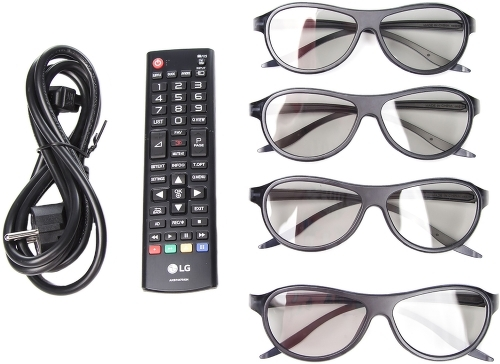 купить телевизор пермь интернет магазин