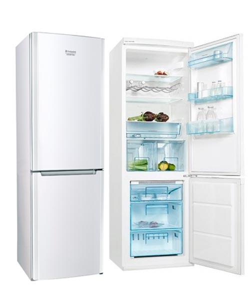HOTPOINT/ARISTON HBM 1181 3 – купить холодильник