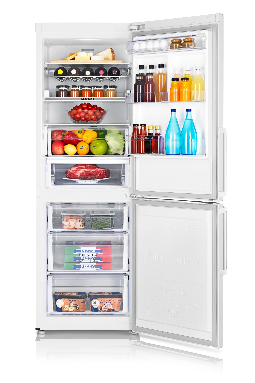 духи меня двухдверный холодильник самсунг не охлаждает холодильная камера показатели